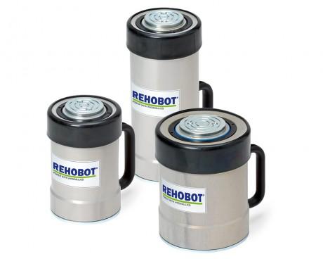 REHOBOT Hydraulische cilinders - CFA serie