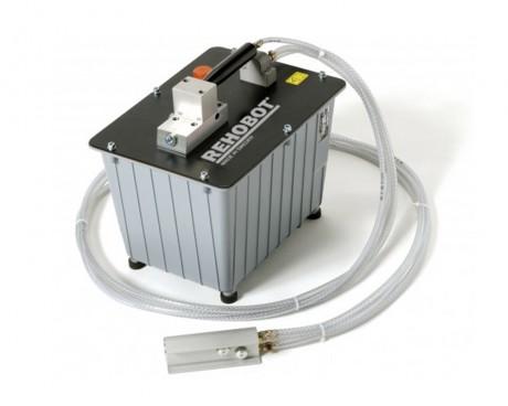 REHOBOT Hydraulische pompen - PP9000