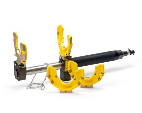 REHOBOT Hydraulische hulpmiddelen - Veercompressor